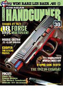 Tactical Knives Magazine - September 2003